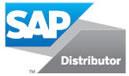 SAP Distributor