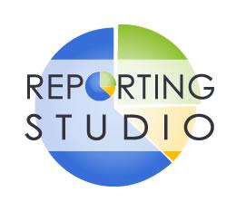 Reporting Studio