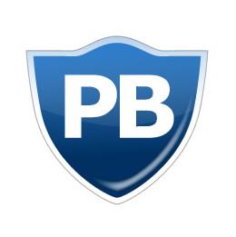 PB Protect