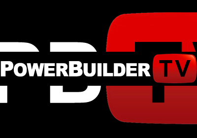 powerbuilder modernizer solution Thanks for visiting our org chart on turner broadcasting system discoverorg has thousands of org charts just like this one filled with actionable human-verified data that can impact your company's top line.